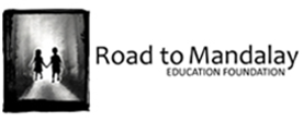 Road to Mandalay Education Foundation
